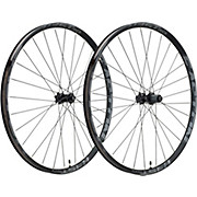 Easton Heist MTB Wheelset 2016